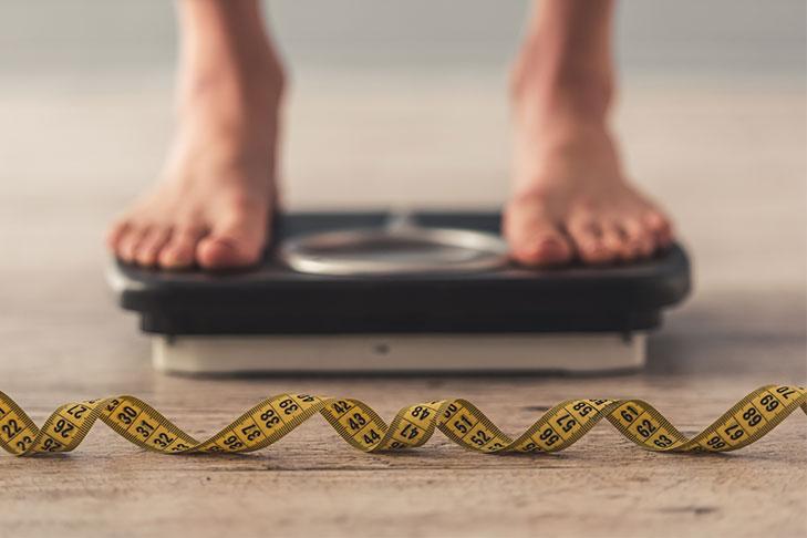 Grasa abdominal! y qué hacer al respecto?