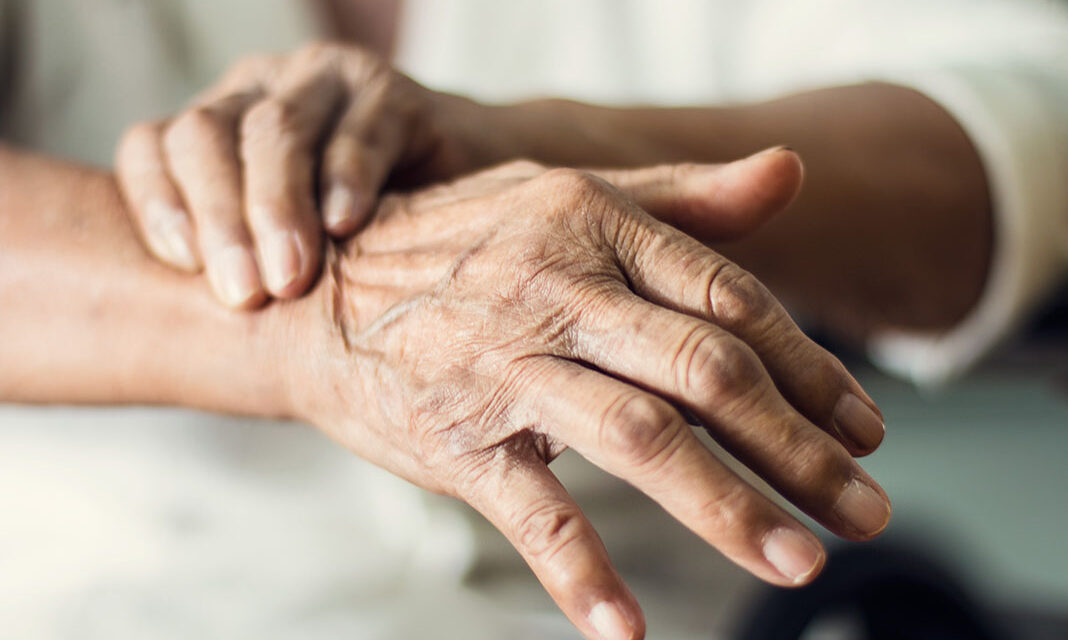 ¿Qué sabemos de la Enfermedad de Parkinson?