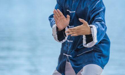 No permita que la artritis le impida hacer ejercicio