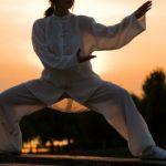 Mayor fuerza muscular para contrarrestar los síntomas de COVID-19