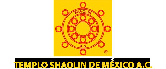 Kung Fu y Tai Chi en el Templo Shaolin de Mexico A.C.