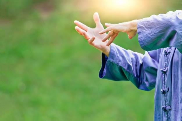 Meditación y lo que debes saber sobre su práctica