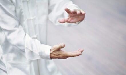 Agudiza tu coordinación ojo-mano con el ejercicio